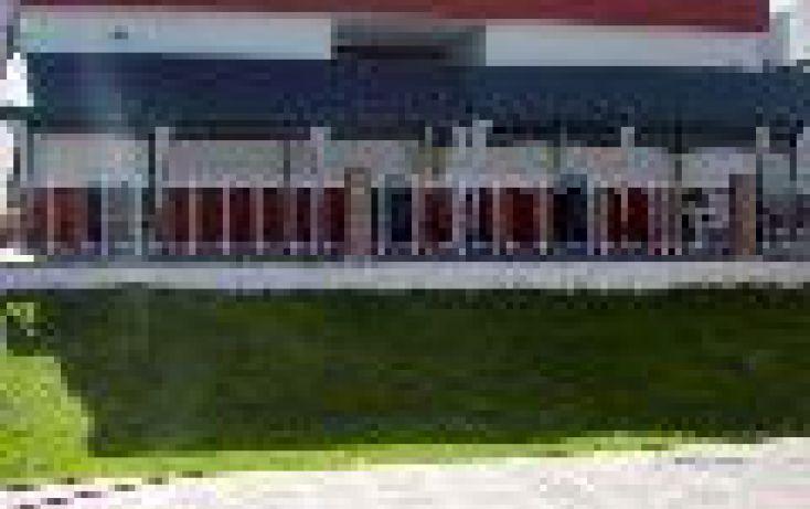 Foto de casa en venta en, colinas del parque, querétaro, querétaro, 1286047 no 06