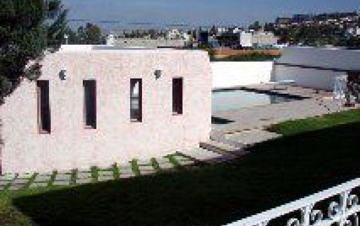 Foto de casa en venta en, colinas del parque, querétaro, querétaro, 1286047 no 07