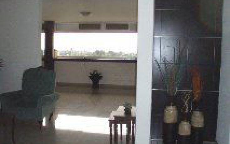 Foto de casa en venta en, colinas del parque, querétaro, querétaro, 1286047 no 08