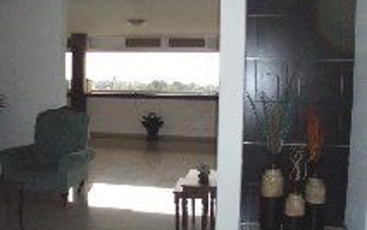 Foto de casa en venta en  , colinas del parque, querétaro, querétaro, 1286047 No. 08