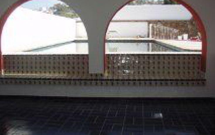 Foto de casa en venta en, colinas del parque, querétaro, querétaro, 1286047 no 09