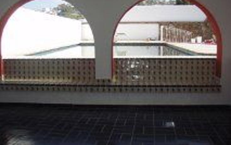 Foto de casa en venta en  , colinas del parque, querétaro, querétaro, 1286047 No. 09