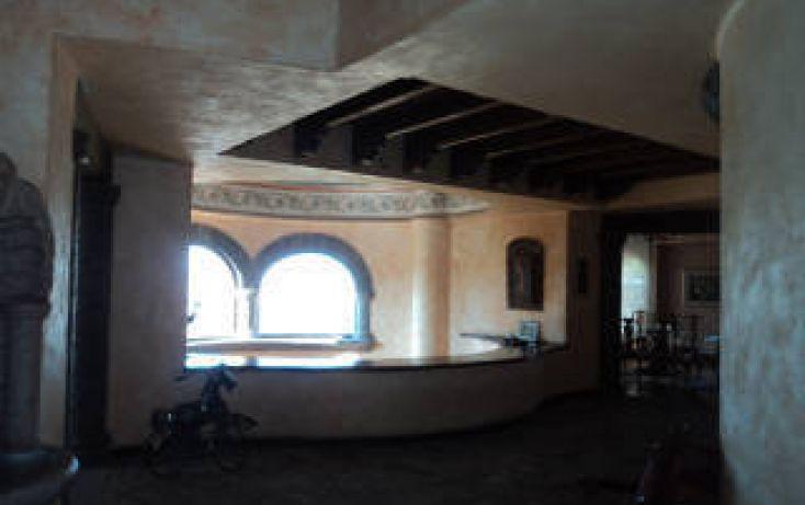 Foto de casa en venta en, colinas del parque, querétaro, querétaro, 1855646 no 05