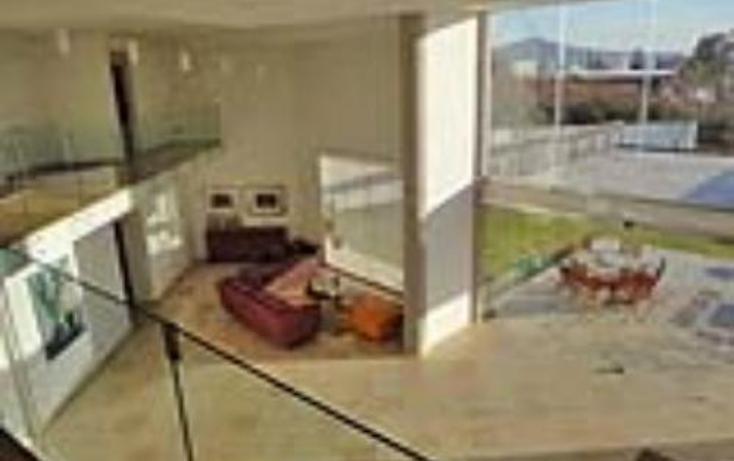 Foto de casa en venta en  , colinas del parque, querétaro, querétaro, 467191 No. 02