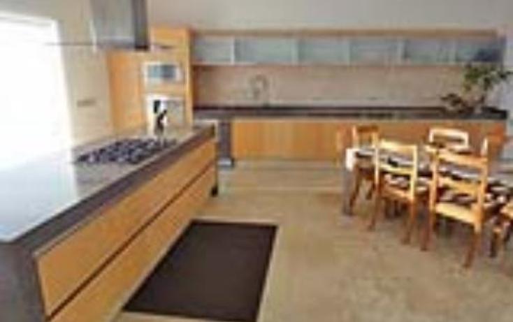 Foto de casa en venta en  , colinas del parque, querétaro, querétaro, 467191 No. 04