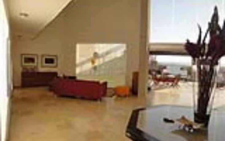 Foto de casa en venta en  , colinas del parque, querétaro, querétaro, 467191 No. 05