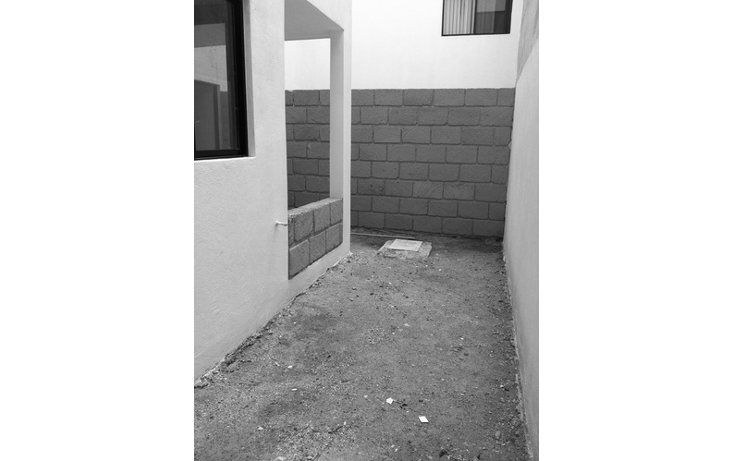 Foto de departamento en venta en  , colinas del parque, san luis potosí, san luis potosí, 1045865 No. 06