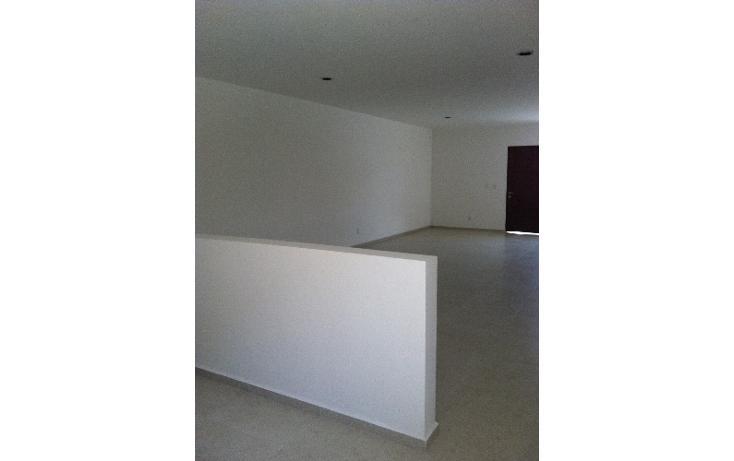 Foto de departamento en venta en  , colinas del parque, san luis potosí, san luis potosí, 1046219 No. 08