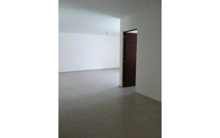 Foto de departamento en venta en  , colinas del parque, san luis potosí, san luis potosí, 1046219 No. 15
