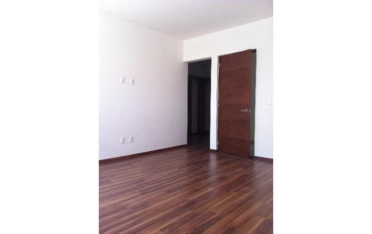 Foto de departamento en venta en  , colinas del parque, san luis potosí, san luis potosí, 1046219 No. 18