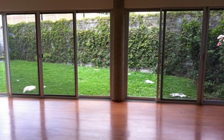Foto de casa en renta en  , colinas del parque, san luis potos?, san luis potos?, 1077067 No. 05