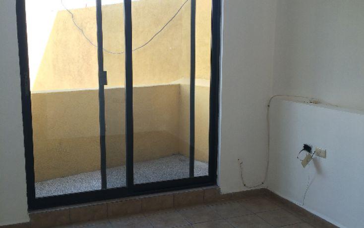 Foto de casa en condominio en renta en, colinas del parque, san luis potosí, san luis potosí, 1090751 no 01