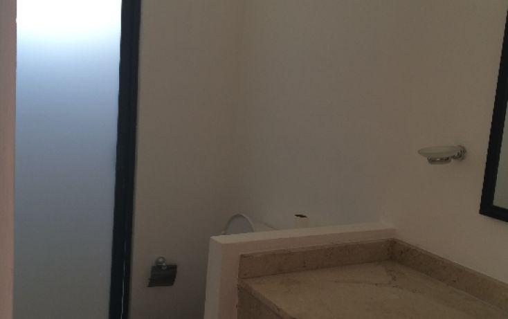 Foto de casa en condominio en renta en, colinas del parque, san luis potosí, san luis potosí, 1090751 no 03