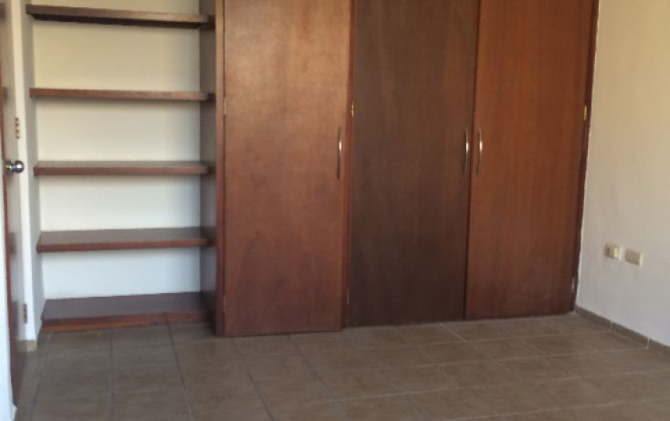 Foto de casa en condominio en renta en, colinas del parque, san luis potosí, san luis potosí, 1090751 no 04