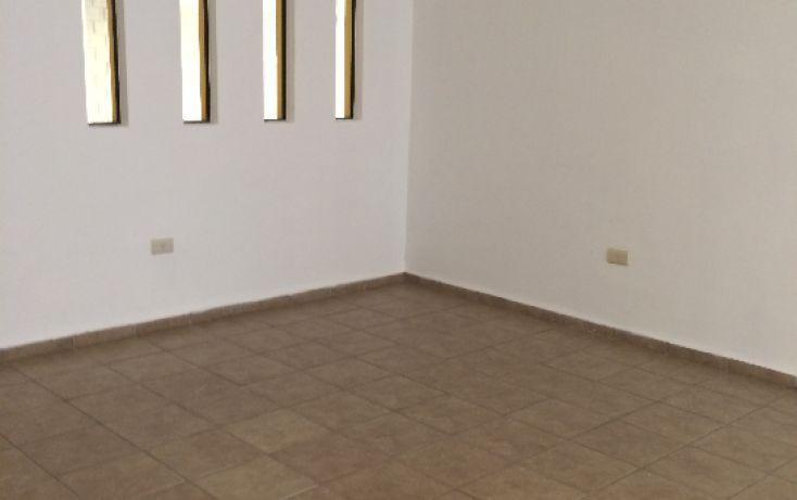 Foto de casa en condominio en renta en, colinas del parque, san luis potosí, san luis potosí, 1090751 no 05