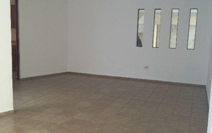 Foto de casa en condominio en renta en, colinas del parque, san luis potosí, san luis potosí, 1090751 no 06