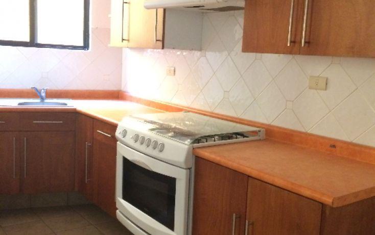 Foto de casa en condominio en renta en, colinas del parque, san luis potosí, san luis potosí, 1090751 no 07