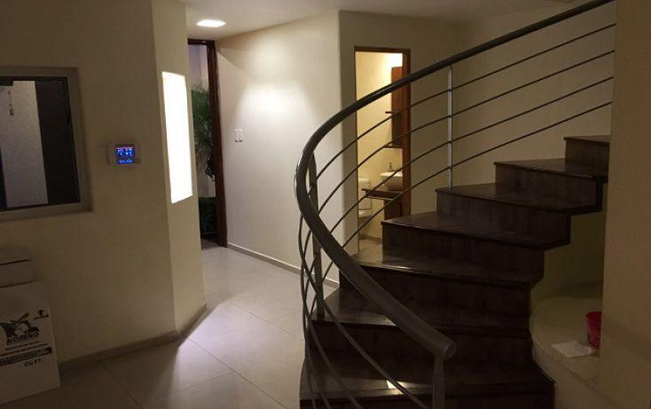 Foto de casa en renta en, colinas del parque, san luis potosí, san luis potosí, 1113621 no 02