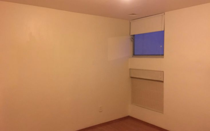 Foto de casa en renta en, colinas del parque, san luis potosí, san luis potosí, 1113621 no 11