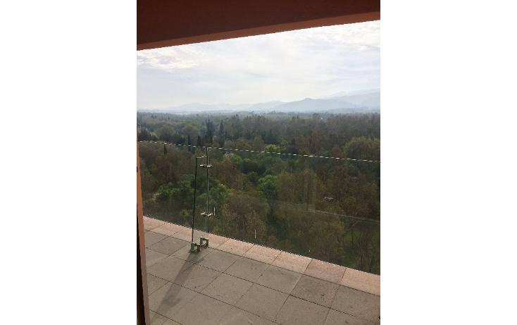 Foto de departamento en renta en  , colinas del parque, san luis potos?, san luis potos?, 1162635 No. 29