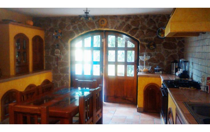 Foto de casa en venta en  , colinas del parque, san luis potosí, san luis potosí, 1193341 No. 02