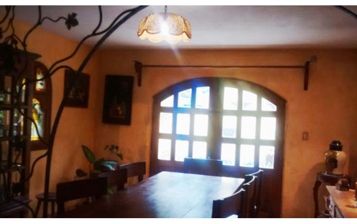 Foto de casa en venta en  , colinas del parque, san luis potosí, san luis potosí, 1193341 No. 03
