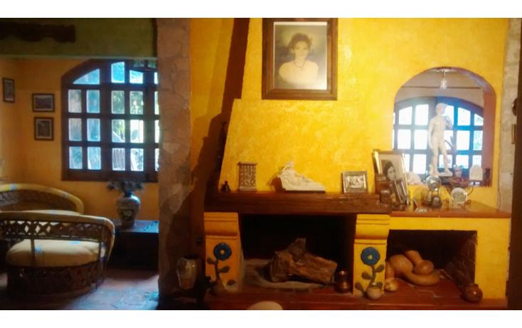 Foto de casa en venta en  , colinas del parque, san luis potosí, san luis potosí, 1193341 No. 04