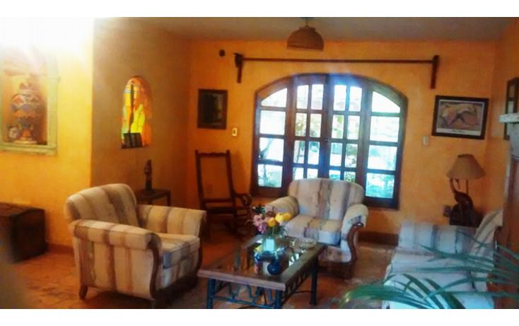Foto de casa en venta en  , colinas del parque, san luis potosí, san luis potosí, 1193341 No. 05