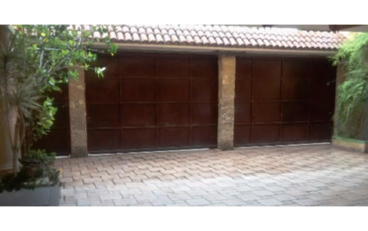 Foto de casa en venta en  , colinas del parque, san luis potosí, san luis potosí, 1193341 No. 07