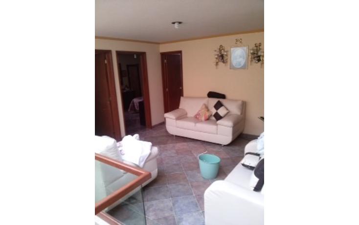 Foto de casa en renta en  , colinas del parque, san luis potos?, san luis potos?, 1194587 No. 04