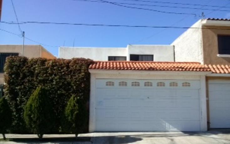 Foto de casa en renta en  , colinas del parque, san luis potos?, san luis potos?, 1194587 No. 06