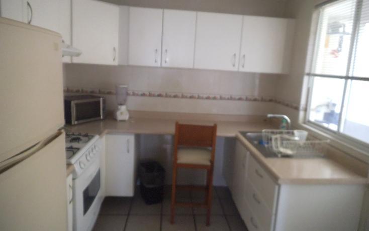 Foto de departamento en renta en  , colinas del parque, san luis potosí, san luis potosí, 1197813 No. 04