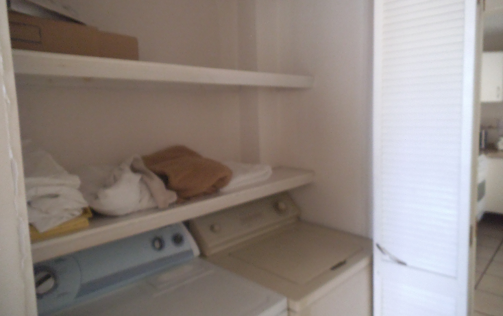Foto de departamento en renta en  , colinas del parque, san luis potosí, san luis potosí, 1197813 No. 05