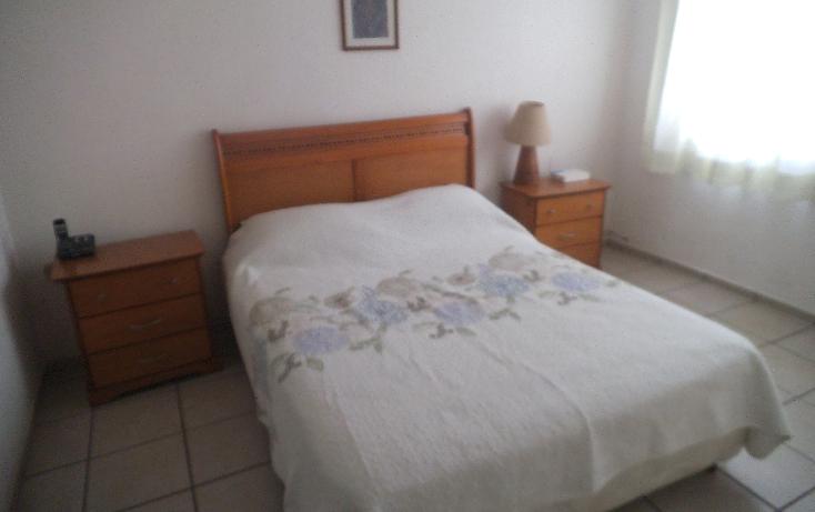 Foto de departamento en renta en  , colinas del parque, san luis potosí, san luis potosí, 1197813 No. 07