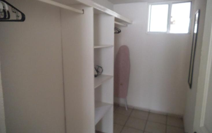 Foto de departamento en renta en  , colinas del parque, san luis potosí, san luis potosí, 1197813 No. 11