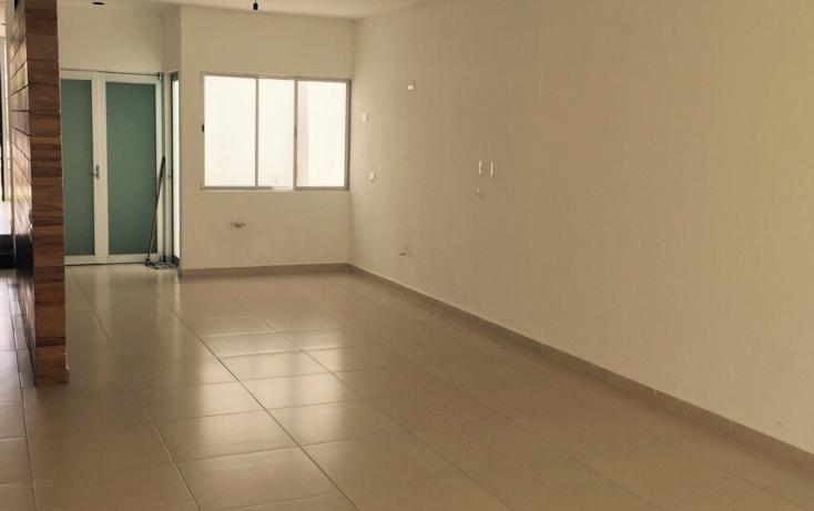 Foto de casa en venta en  , colinas del parque, san luis potosí, san luis potosí, 1201789 No. 05