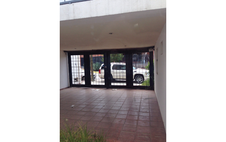 Foto de casa en renta en  , colinas del parque, san luis potosí, san luis potosí, 1229573 No. 05