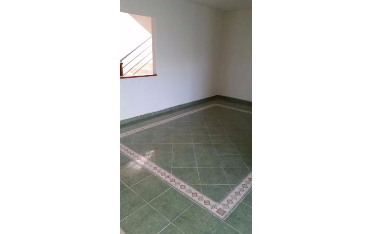 Foto de casa en renta en  , colinas del parque, san luis potosí, san luis potosí, 1229573 No. 08