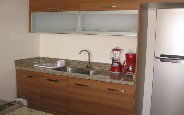 Foto de departamento en renta en, colinas del parque, san luis potosí, san luis potosí, 1283847 no 05