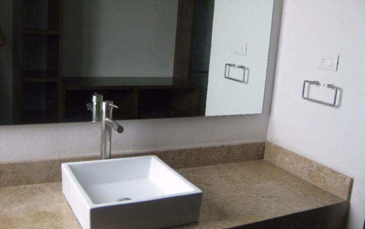 Foto de departamento en renta en, colinas del parque, san luis potosí, san luis potosí, 1283847 no 15