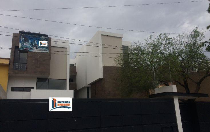 Foto de departamento en venta en, colinas del parque, san luis potosí, san luis potosí, 1289393 no 02