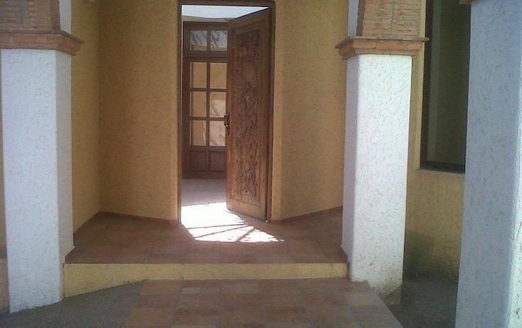 Foto de casa en venta en  , colinas del parque, san luis potos?, san luis potos?, 1501501 No. 02