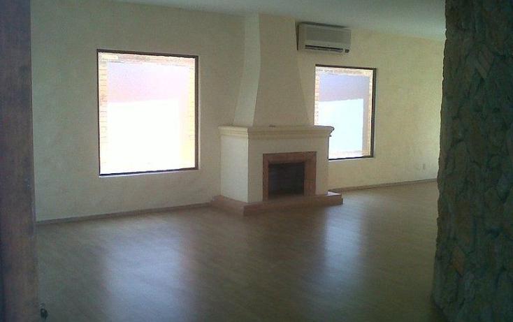 Foto de casa en venta en  , colinas del parque, san luis potos?, san luis potos?, 1501501 No. 03