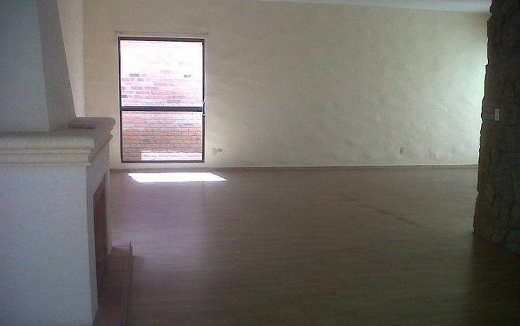 Foto de casa en venta en  , colinas del parque, san luis potos?, san luis potos?, 1501501 No. 04