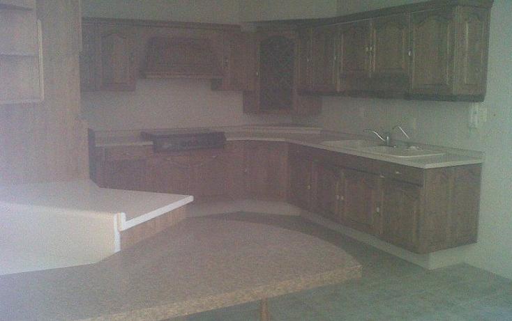 Foto de casa en venta en  , colinas del parque, san luis potos?, san luis potos?, 1501501 No. 05