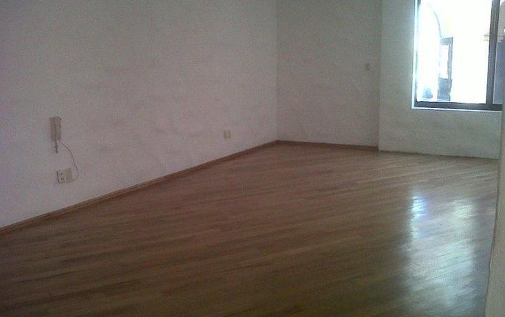Foto de casa en venta en  , colinas del parque, san luis potos?, san luis potos?, 1501501 No. 06