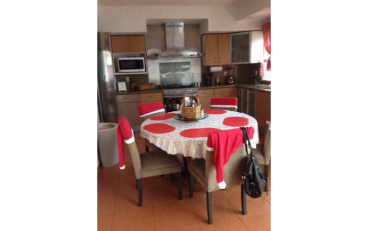 Foto de casa en renta en  , colinas del parque, san luis potosí, san luis potosí, 1606624 No. 04