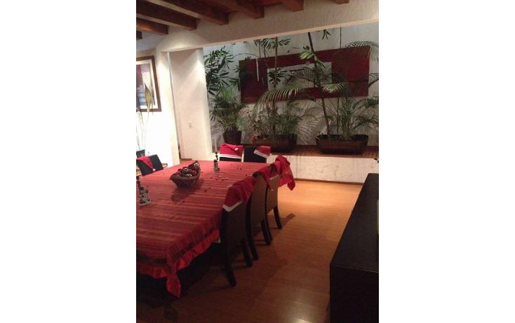 Foto de casa en renta en  , colinas del parque, san luis potosí, san luis potosí, 1606624 No. 07