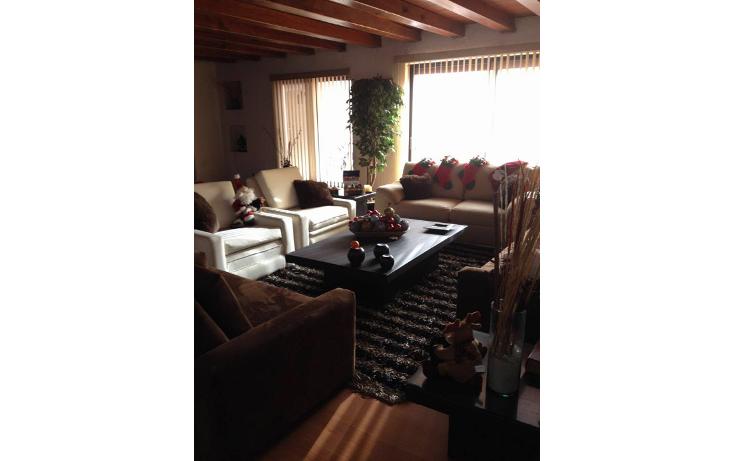 Foto de casa en renta en  , colinas del parque, san luis potosí, san luis potosí, 1606624 No. 17