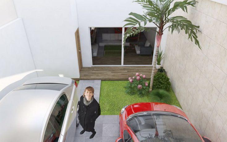 Foto de casa en venta en, colinas del parque, san luis potosí, san luis potosí, 1695012 no 03